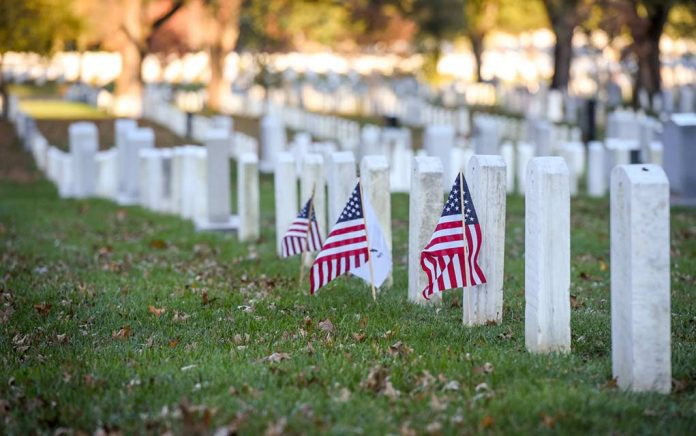12 Memorial Day Facts You May Not Know