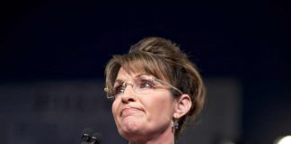Palin Pulls No Punches — Shreds RINOs