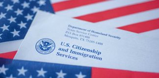 Why People No Longer Want to Be US Citizens