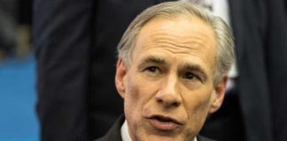 Texas Governor Orders Investigation Amid Energy Blackouts