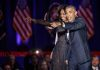 Obamas Inflame Racial Tensions in America By Attacking Police