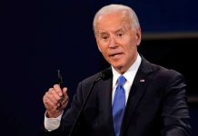Democrats Call for Biden to Drop Bipartisan Talks With GOP
