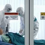 Revealed: 3 of the World's Scariest Diseases