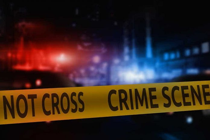 Death of Woman and Her Child Outside Baseball Stadium Under Investigation